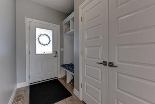 Photo 7: 1044 SOUTH CREEK Wynd: Stony Plain House for sale : MLS®# E4208242