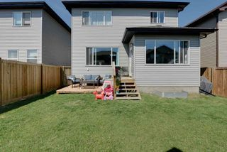 Photo 48: 1044 SOUTH CREEK Wynd: Stony Plain House for sale : MLS®# E4208242