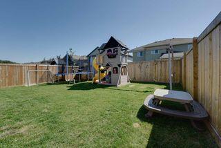 Photo 50: 1044 SOUTH CREEK Wynd: Stony Plain House for sale : MLS®# E4208242
