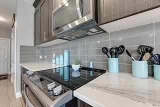 Photo 20: 1044 SOUTH CREEK Wynd: Stony Plain House for sale : MLS®# E4208242