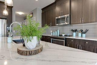 Photo 18: 1044 SOUTH CREEK Wynd: Stony Plain House for sale : MLS®# E4208242