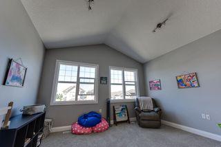 Photo 40: 1044 SOUTH CREEK Wynd: Stony Plain House for sale : MLS®# E4208242