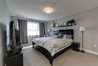 Photo 34: 1044 SOUTH CREEK Wynd: Stony Plain House for sale : MLS®# E4208242