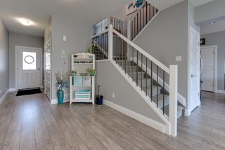 Photo 5: 1044 SOUTH CREEK Wynd: Stony Plain House for sale : MLS®# E4208242