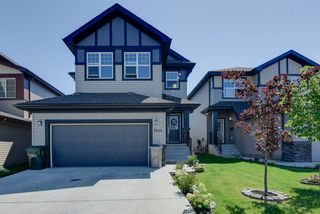 Photo 2: 1044 SOUTH CREEK Wynd: Stony Plain House for sale : MLS®# E4208242