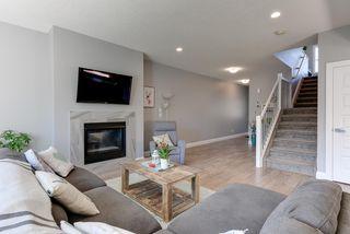 Photo 12: 1044 SOUTH CREEK Wynd: Stony Plain House for sale : MLS®# E4208242