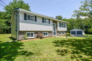 Photo 2: 37 Snow Drive in Fall River: 30-Waverley, Fall River, Oakfield Residential for sale (Halifax-Dartmouth)  : MLS®# 202014453