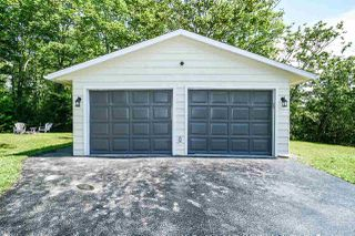 Photo 29: 37 Snow Drive in Fall River: 30-Waverley, Fall River, Oakfield Residential for sale (Halifax-Dartmouth)  : MLS®# 202014453