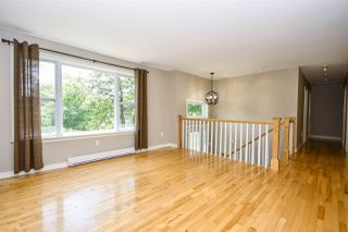 Photo 5: 37 Snow Drive in Fall River: 30-Waverley, Fall River, Oakfield Residential for sale (Halifax-Dartmouth)  : MLS®# 202014453