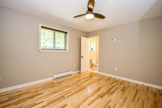 Photo 14: 37 Snow Drive in Fall River: 30-Waverley, Fall River, Oakfield Residential for sale (Halifax-Dartmouth)  : MLS®# 202014453