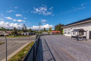 Photo 31: 312 1978 Cliffe Ave in : CV Courtenay City Condo for sale (Comox Valley)  : MLS®# 851304