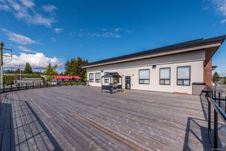 Photo 30: 312 1978 Cliffe Ave in : CV Courtenay City Condo for sale (Comox Valley)  : MLS®# 851304
