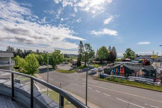 Photo 34: 312 1978 Cliffe Ave in : CV Courtenay City Condo for sale (Comox Valley)  : MLS®# 851304