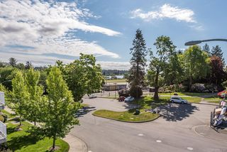 Photo 35: 312 1978 Cliffe Ave in : CV Courtenay City Condo for sale (Comox Valley)  : MLS®# 851304