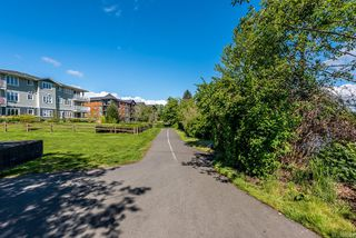 Photo 42: 312 1978 Cliffe Ave in : CV Courtenay City Condo for sale (Comox Valley)  : MLS®# 851304