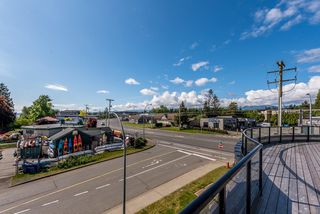 Photo 32: 312 1978 Cliffe Ave in : CV Courtenay City Condo for sale (Comox Valley)  : MLS®# 851304