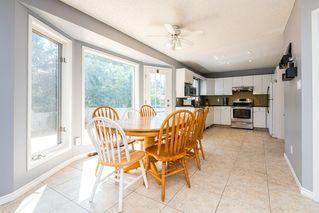 Photo 13: 31 NOTTINGHAM Boulevard: Sherwood Park House for sale : MLS®# E4209841