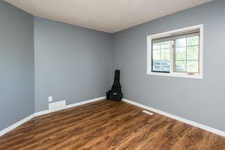 Photo 40: 31 NOTTINGHAM Boulevard: Sherwood Park House for sale : MLS®# E4209841