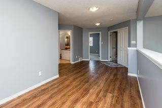 Photo 26: 31 NOTTINGHAM Boulevard: Sherwood Park House for sale : MLS®# E4209841