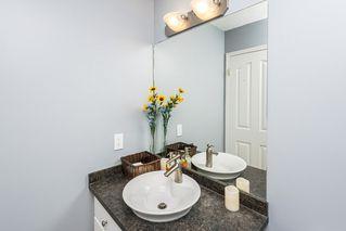 Photo 21: 31 NOTTINGHAM Boulevard: Sherwood Park House for sale : MLS®# E4209841