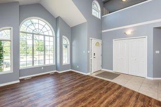 Photo 6: 31 NOTTINGHAM Boulevard: Sherwood Park House for sale : MLS®# E4209841