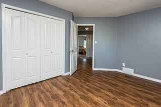 Photo 39: 31 NOTTINGHAM Boulevard: Sherwood Park House for sale : MLS®# E4209841