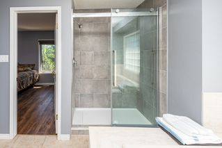 Photo 32: 31 NOTTINGHAM Boulevard: Sherwood Park House for sale : MLS®# E4209841