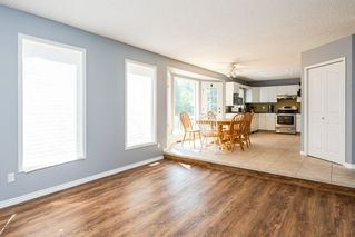 Photo 12: 31 NOTTINGHAM Boulevard: Sherwood Park House for sale : MLS®# E4209841