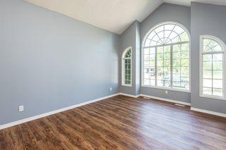 Photo 7: 31 NOTTINGHAM Boulevard: Sherwood Park House for sale : MLS®# E4209841