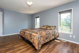 Photo 29: 31 NOTTINGHAM Boulevard: Sherwood Park House for sale : MLS®# E4209841