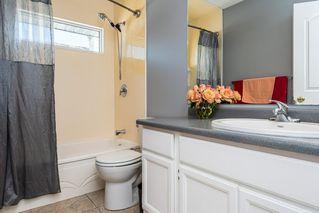 Photo 41: 31 NOTTINGHAM Boulevard: Sherwood Park House for sale : MLS®# E4209841