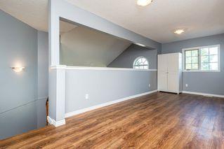 Photo 23: 31 NOTTINGHAM Boulevard: Sherwood Park House for sale : MLS®# E4209841