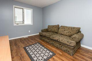 Photo 19: 31 NOTTINGHAM Boulevard: Sherwood Park House for sale : MLS®# E4209841