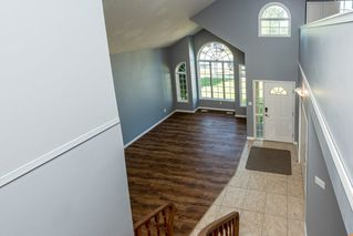 Photo 27: 31 NOTTINGHAM Boulevard: Sherwood Park House for sale : MLS®# E4209841
