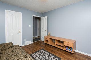 Photo 20: 31 NOTTINGHAM Boulevard: Sherwood Park House for sale : MLS®# E4209841