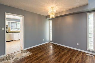 Photo 8: 31 NOTTINGHAM Boulevard: Sherwood Park House for sale : MLS®# E4209841