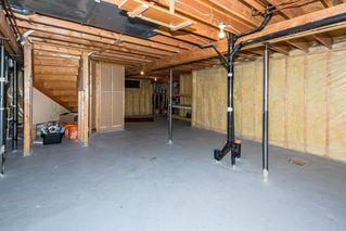Photo 43: 31 NOTTINGHAM Boulevard: Sherwood Park House for sale : MLS®# E4209841