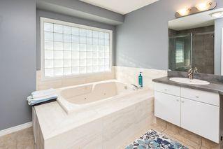 Photo 31: 31 NOTTINGHAM Boulevard: Sherwood Park House for sale : MLS®# E4209841