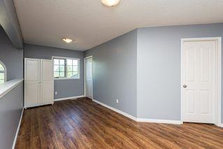 Photo 24: 31 NOTTINGHAM Boulevard: Sherwood Park House for sale : MLS®# E4209841