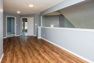 Photo 25: 31 NOTTINGHAM Boulevard: Sherwood Park House for sale : MLS®# E4209841