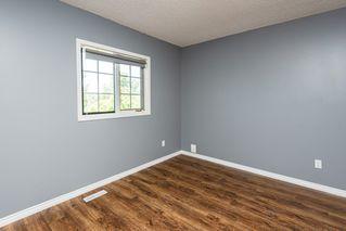 Photo 38: 31 NOTTINGHAM Boulevard: Sherwood Park House for sale : MLS®# E4209841