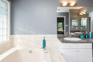 Photo 33: 31 NOTTINGHAM Boulevard: Sherwood Park House for sale : MLS®# E4209841