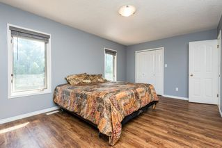 Photo 28: 31 NOTTINGHAM Boulevard: Sherwood Park House for sale : MLS®# E4209841