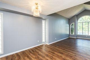 Photo 9: 31 NOTTINGHAM Boulevard: Sherwood Park House for sale : MLS®# E4209841