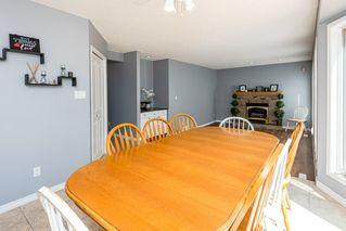 Photo 15: 31 NOTTINGHAM Boulevard: Sherwood Park House for sale : MLS®# E4209841