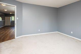 Photo 37: 31 NOTTINGHAM Boulevard: Sherwood Park House for sale : MLS®# E4209841