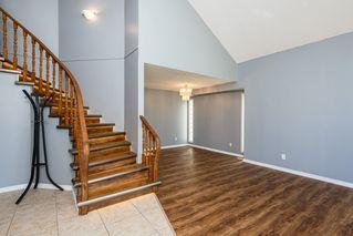 Photo 4: 31 NOTTINGHAM Boulevard: Sherwood Park House for sale : MLS®# E4209841