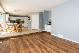 Photo 11: 31 NOTTINGHAM Boulevard: Sherwood Park House for sale : MLS®# E4209841