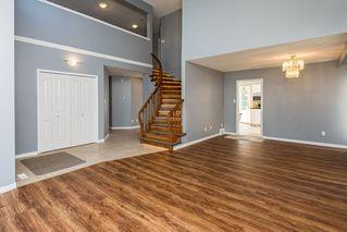 Photo 5: 31 NOTTINGHAM Boulevard: Sherwood Park House for sale : MLS®# E4209841
