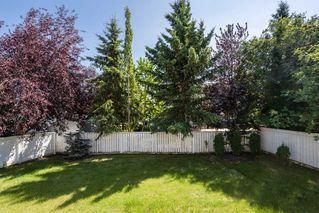 Photo 48: 31 NOTTINGHAM Boulevard: Sherwood Park House for sale : MLS®# E4209841